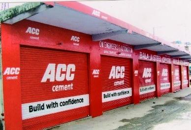 Wall Printing In Delhi Ncr Prachar Bharat